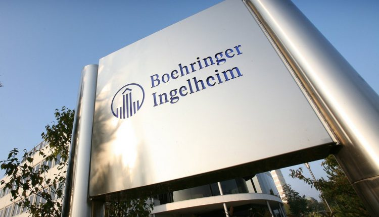 Boehringer Ingelheim lands option on cystic fibrosis gene therapy | Tech Science