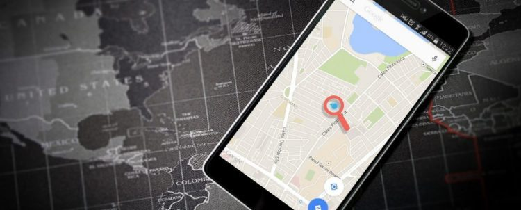 Bye Bye, Addresses: What3Words Gives Every World Location a 3-Word Address | Top Stories | Top Stories