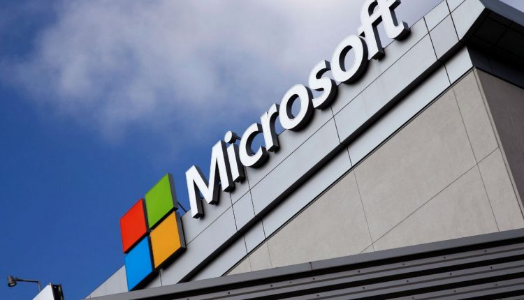 Challenges in AI adoption by customers may pose a risk to its businesses: Microsoft | Top Stories