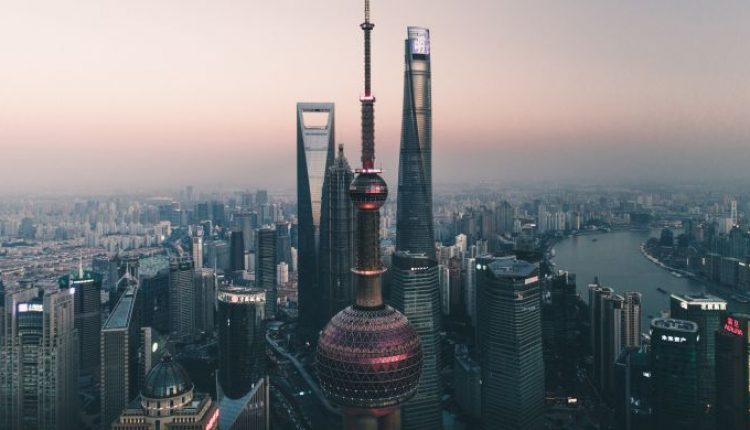 China moves to block online payments for cryptocurrency on overseas exchanges | Digital Asia