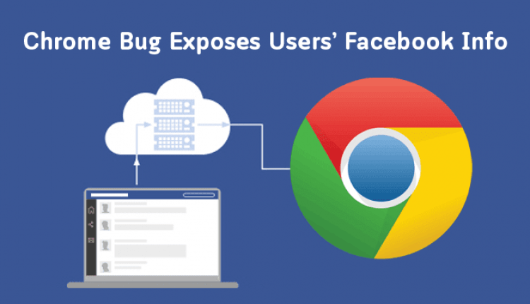 Chrome Bug Allowed Hackers to Find Out Everything Facebook Knows About You | Cyber Security