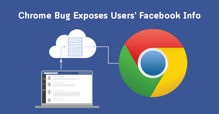 hack facebook account using chrome