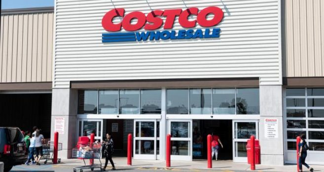 Costco now supports Apple Pay across all of its US stores | Apple 1
