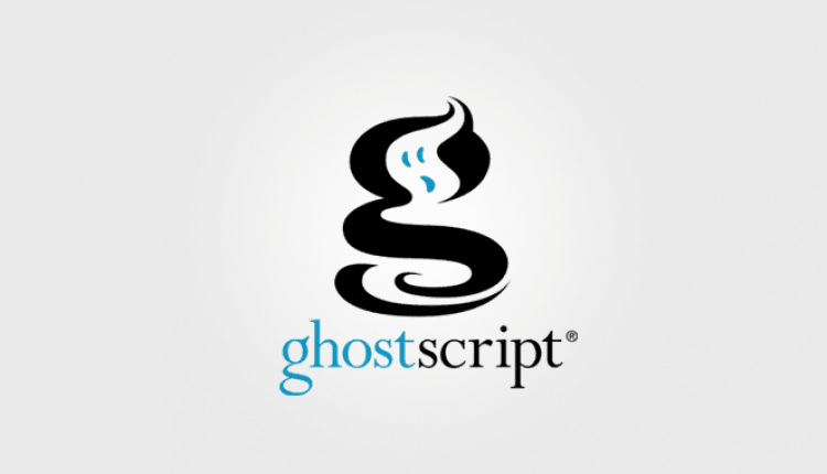 Critical Flaws in Ghostscript Could Leave Many Systems at Risk of Hacking | Cyber Security