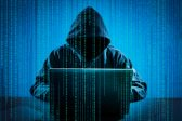 Cyber crime may cost SA more than we thought, say analysts | Cyber crime