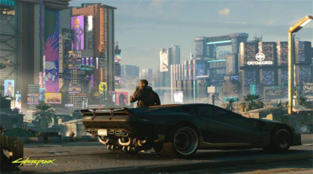 cyberpunk-2077-playable-start-finish-v