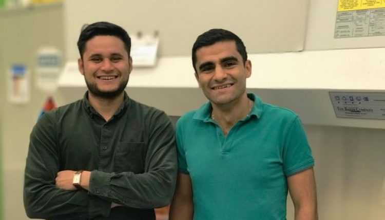 Cytera CellWorks aims to bring cell culture automation to your dinner plate | Startup