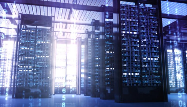 Data center power efficiency increases, but so do power outages   Virtual Reality