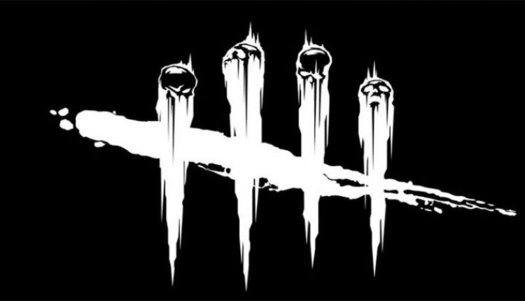 Dead by Daylight Teasing New Killer? | Gaming News