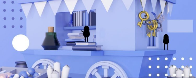 Discord Launches a Steam-Style Game Store   Top Stories   Top Stories