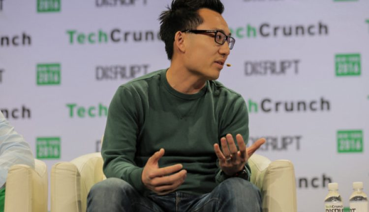 DoorDash raises another $250M, nearly triples valuation to $4B | Digital Asia