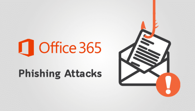 Email Phishers Using New Way to Bypass Microsoft Office 365 Protections | Cyber Security