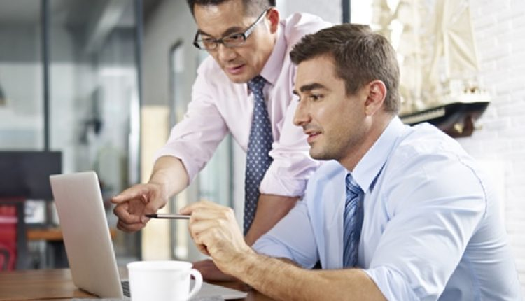 Employees in Asia Prefer to Work with Managers of the Same Age or Older | Digital Asia