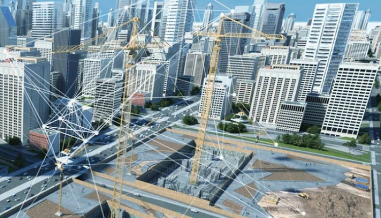 Everything You Need to Know About Machine Learning for Construction Safety   Innovation