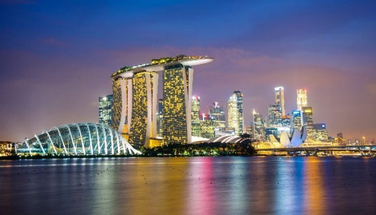 Everything you need to know about the upcoming SWITCH tech event in Singapore | Digital Asia