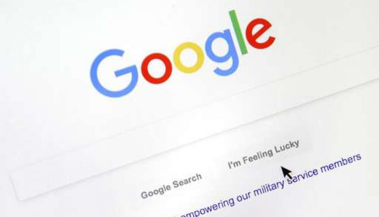 Explainer: How Google search results work | Computing