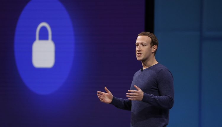 Facebook alerts Congress, public about a possible meddle in 2016 Russian elections | Top Stories