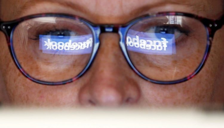 Facebook bans hundreds of accounts linked to Russia and Iran | Artificial intelligence