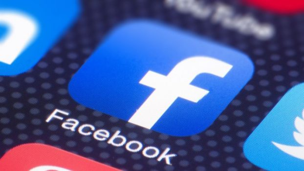 Facebook is now a major mobile browser in U.S., with 10%+ market share in many states | Apps News