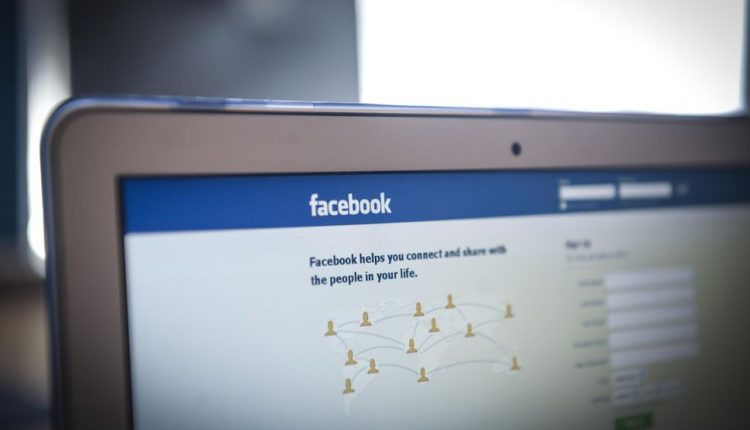 Facebook is reportedly rating your trustworthiness | Social
