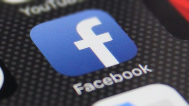 Facebook launches a digital literacy library aimed at educators | Social