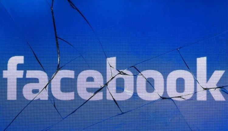 Facebook move on Myanmar raises thorny political questions | Computing