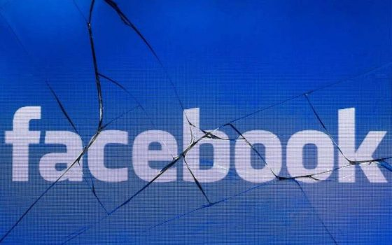 Facebook's ban on Myanmar military leaders raises questions on how the social network will handle repressive regimes using the p