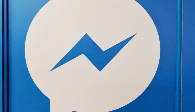 Facebook reportedly in talks with major U.S. banks to offer checking account services on Messenger | Social