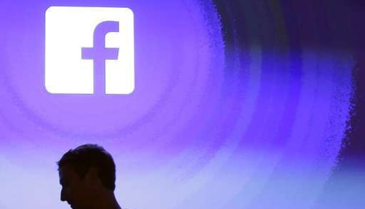 Facebook uncovers new global misinformation operations | Computing