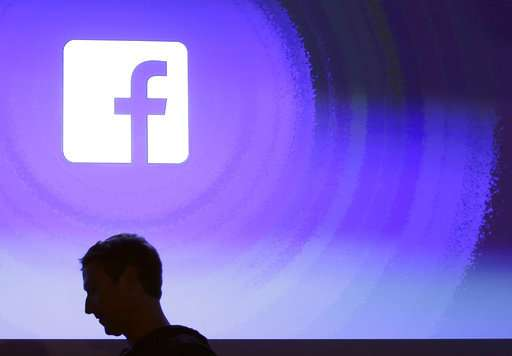 Facebook uncovers new global misinformation operations