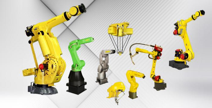 Fanuc America to expand headquarters with new facility in Michigan | Robotics