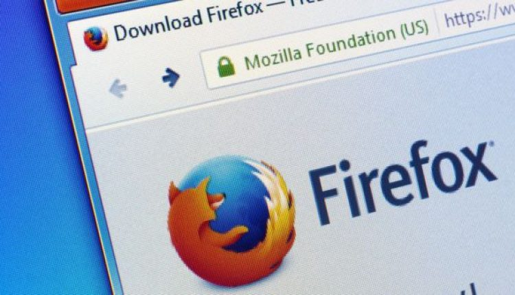 Firefox axes add-ons, developer pushes back | Cyber Security