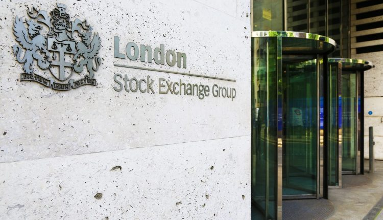 First Crypto Firm IPO on London Stock Exchange Raises $32.5 Million | Cryptocurrency