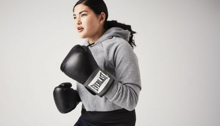Fitness subscription service ClassPass debuts in Asia with Singapore launch | Digital Asia