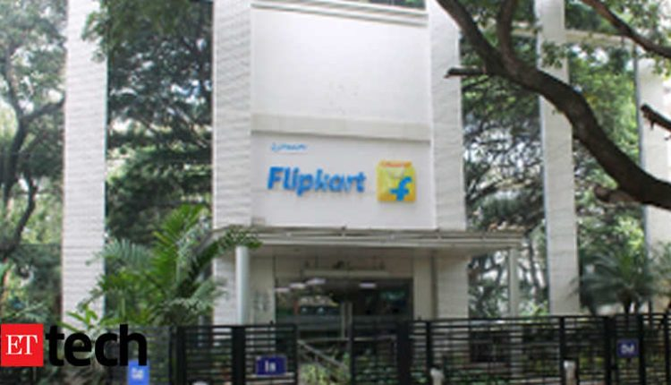 Flipkart launches platform for refurbished products | Industry