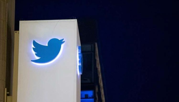 French court orders Twitter to change smallprint after privacy case | Computing