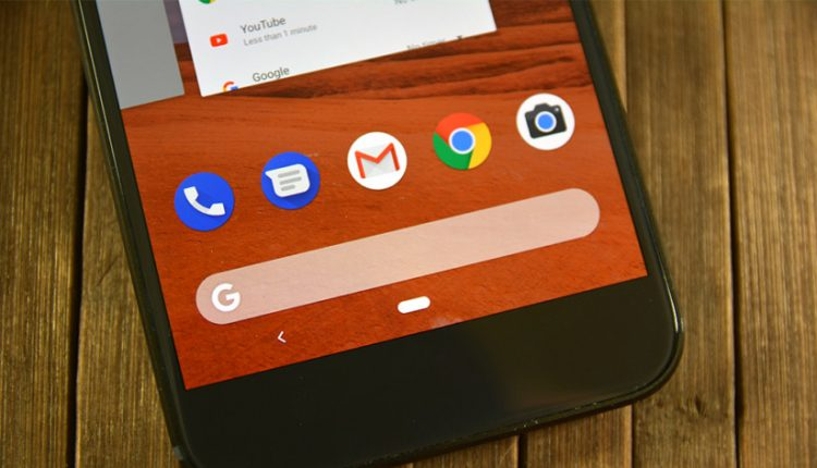 Future Android Pie update will fix back button confusion | Apps News