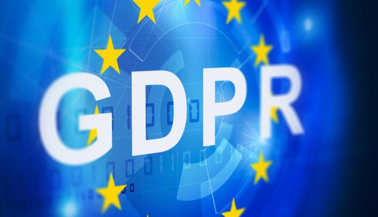 GDPR: What's really changed so far? | Top Stories