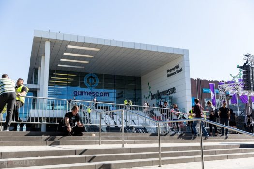Gamescom 2018: The games, consoles and announcements to expect | Apps News