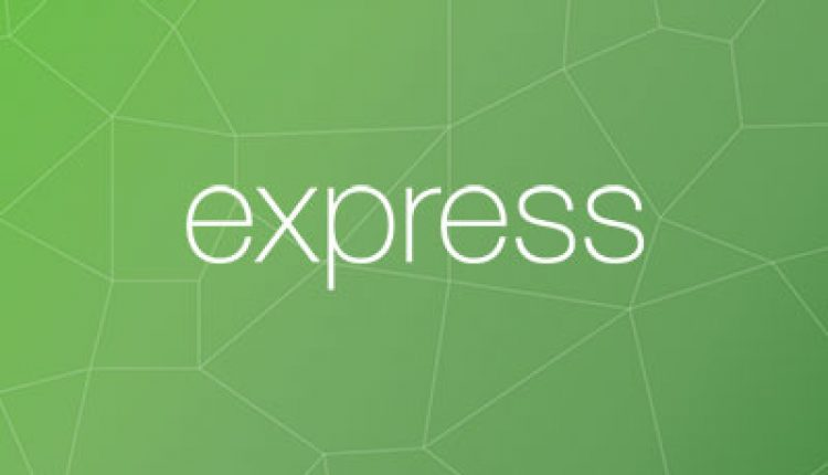 Get Started With Node.js Express in Our New Course | How To