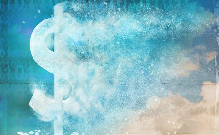 Going cloud-native costs more than you think | Computing