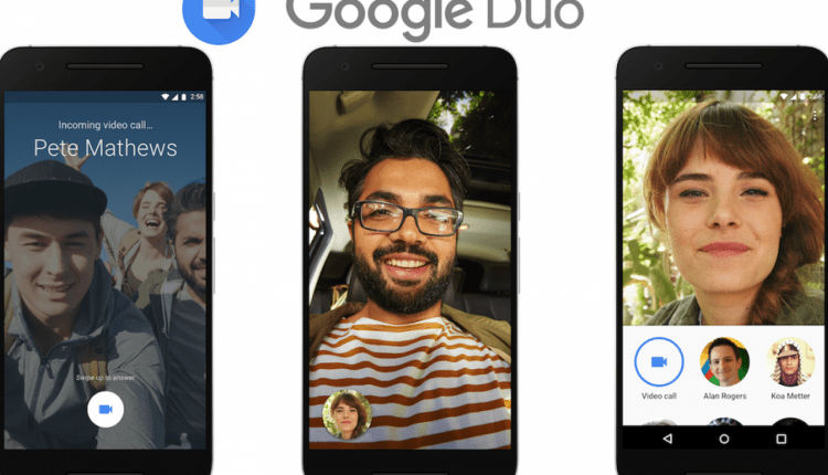 Lets iPad and Android tablet users make video calls   Apps
