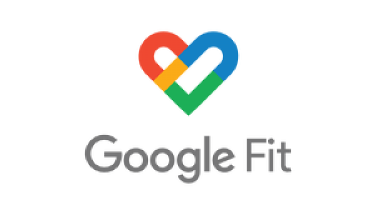 Google Fit gets a redesign, adds Heart Points and coaching | Apple