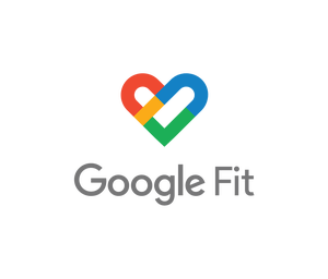 Google Fit gets a redesign, adds Heart Points and coaching   Apple 1
