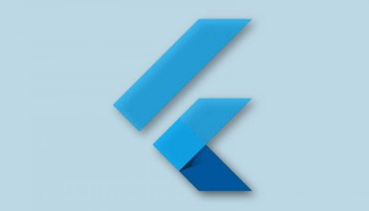 Google Flutter From Scratch: Animating Widgets | How To