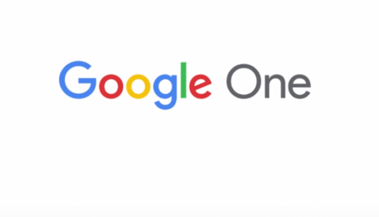 Google One Helps You Get More Out of Google | Top Stories | Top Stories