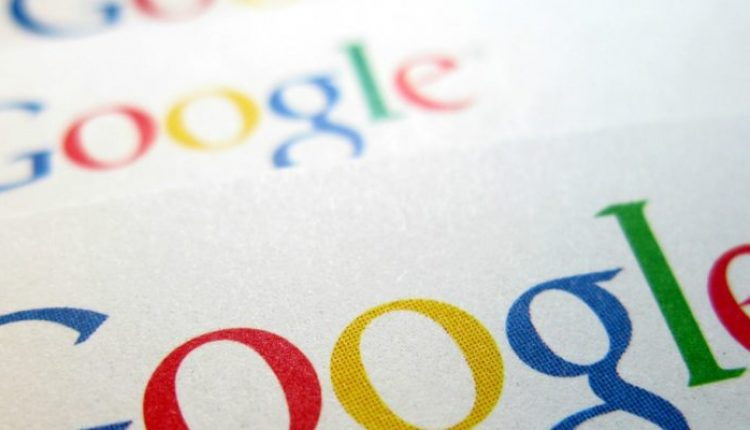 Google Search Adds More Featured Snippets | Top Stories | Top Stories