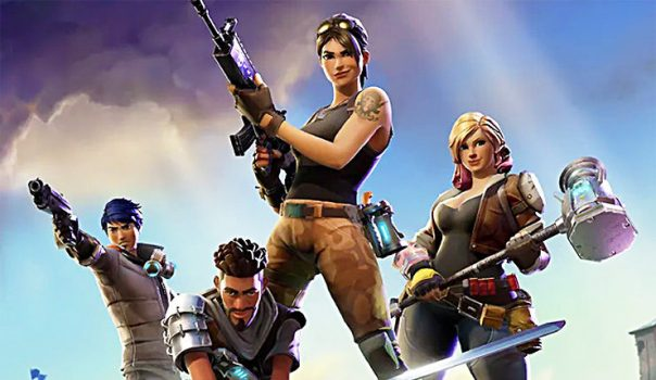 Google Set To Miss Out $50 Million Due To Fortnite Not Being Available On Play Store | Gaming