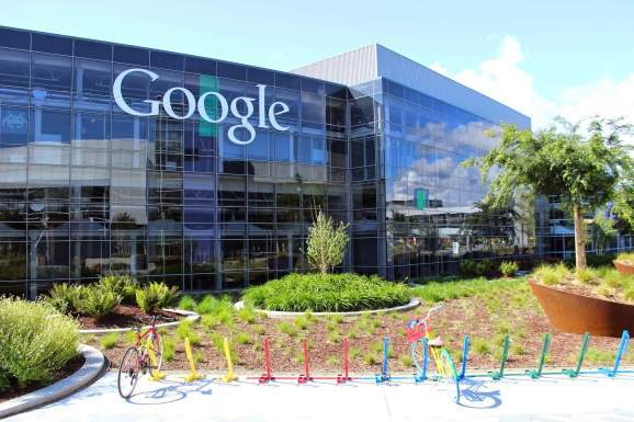 Google acquires GraphicsFuzz for its mobile graphics card benchmarking | Tech Industry