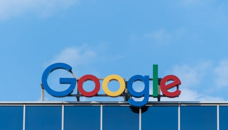 Google in talks with Tencent, Inspur and others to offer cloud services in China | Top Stories